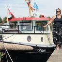 Passantenhaven Dalfsen 2020 (3)