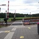 3 dagen geen trein, wel van Dalfsen naar Ommen/ Emmen