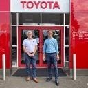 Autobedrijf van Leussen neemt autobedrijf Morrenhof uit Raalte over