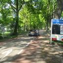 VVN afd. Dalfsen lanceert verkeersquiz Nieuwleusen
