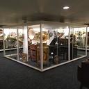 Grammofoonmuseum