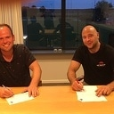 Bedrijven uit Hoonhorst sponsoren Hoonhorst 3