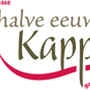 Kappers verlengd contract VV Hoonhorst