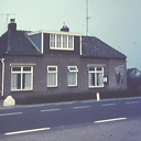 Foto uit de oude doos: Nijhout Ierte