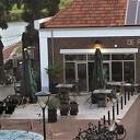 Grand café De Fabriek opent maandag na coronasluiting
