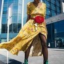 Tips voor een stijlvolle zomeroutfit!