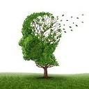 Cursus voor partners, kinderen en naasten van mensen met dementie
