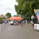 Dalfser bierfestival-box drive in