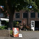 Schilderworkshop en expositie Janny de Groot