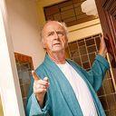 Campagne Senioren & Veiligheid: Babbeltrucs