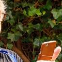 Campagne Senioren & Veiligheid:  Hulpvraagfraude