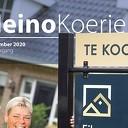 Heino Koerier