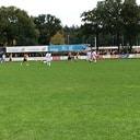 SC Bemmel maatje te groot voor SV Dalfsen