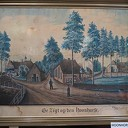 Hoonhorst door de jaren heen deel 1.