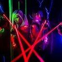 Lasergamen Dalfsen Groep 6,7 en 8
