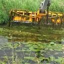 Waterschap gaat doormet nieuwe indeling van watergangen