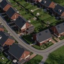 Regio's kunnen dankzij thuiswerken woningnood  verminderen