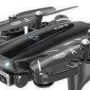 Drone Bosrandweg wordt ook opgehaald