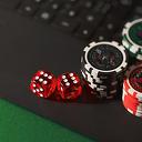 Wat zijn de beste online casinospellen?