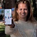 CoronaMelder-app al meer dan 3 miljoen keer gedownload