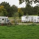 Brede steun voor verruiming kampeerbeleid