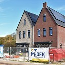 Update nieuwbouw Oosterdalfsen