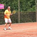 Kom tennissen: tijdelijk abonnement mogelijk!