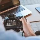 Workshop Online fotoboek maken in Bibliotheek