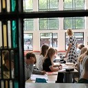 Online voorlichting Voortgezet Onderwijs