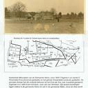 De Vosboer, een begrip, met een hele geschiedenis