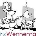 Dirk Wennemars stopt met de Catering
