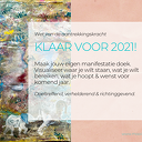 12 & 13 december manifestatie schilder workshop
