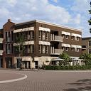 Bouwproject 'de Kerkenhoek' gestart