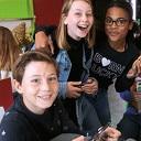 Online VO-voorlichting Thorbecke Scholengemeenschap