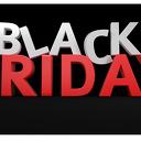 Black Friday: zwarte vrijdaggekte dan ook maar in Dalfsen?