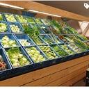 Coronaproof groenten bij Eef Stel