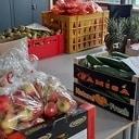 Hartverwarmend : Voedselbank Dalfsen – Nieuwleusen