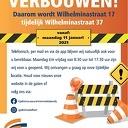Gjaltema / Regiobank gaat verbouwen