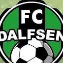 Help FC Dalfsen de winter door!