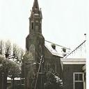 Historische, helaas verdwenen rijkdom van Hoonhorst