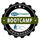 Bootcamp Hoonhorst