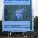 Natura 2000 nieuws Lemelerberg