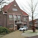 Grammofoonmuseum kan verhuizen naar 't Olde Gemientehuus