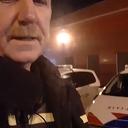 Jan Voortman Politie Vechtdal stopt er mee