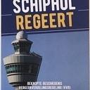 Lelystad Airport kan niet; Nieuw boek
