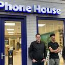 Phone House Dalfsen heeft nieuwe eigenaar