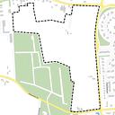 Toekomstige uitbreiding mogelijk naar Dalfsen West