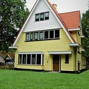 Een huis met een verhaal, steeds meer verhalen