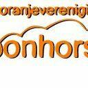 Potgrondverkoop Oranjevereniging Hoonhorst e.o.