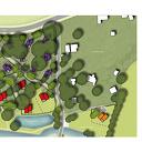 Camping Bosvreugd naar Bungalowpark 't Holt